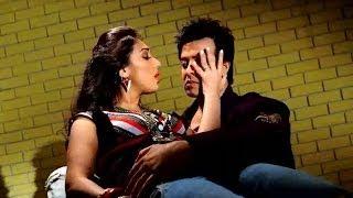 Nesha Nesha Chokh -  By Shakib Khan &Opu Biswas Bangla Movie Video Song