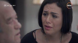 أخر مشهد للممثلة والمطربة غنوة أخت أنغام قبل وفاتها 😞 ( غنوة في ذمة الله ) 😢 #الأب_الروحي