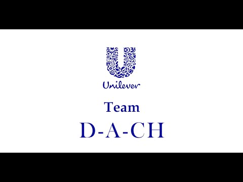 TEAM D-A-CH goes to UFLL Global Finals 2015