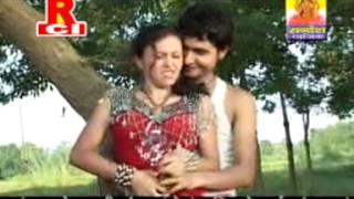 Tora maii ke hum damaad lagbo ge   hot bhojpuri and maithili songs   Album jawani k paani   rci