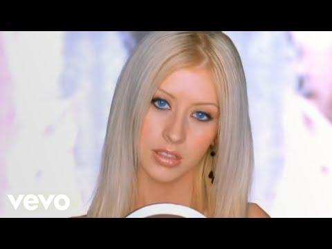Xxx Mp4 Christina Aguilera I Turn To You 3gp Sex
