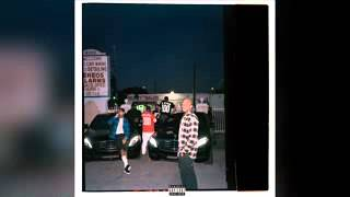 YG - I Wanna Benz ft. Nipsey Hussle & 50 Cent -