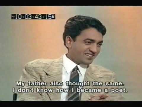 Xxx Mp4 Shiv Kumar Batalvi Live Interview 3gp Sex