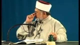 Durood aur Salam ki Barkat by Shaykh ul Islam Dr Muhammad Tahir ul Qadri