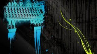 MZANSI HOUSE MUSIC - [DANCEFLOOR MIX]