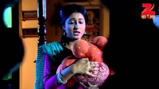Aamar Durga - Episode 36 - February 26, 2016 - Best Scene