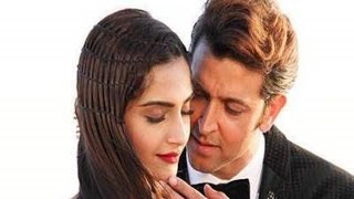 Dheere Dheere Se Meri Zindagi Me Aana | Hrithik Roshan–Sonam Kapoor | Song Revealed