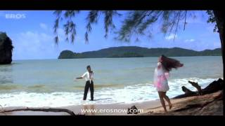 Kaho Naa   Pyaar Hai Title Track   Hrithik Roshan   Ameesha Patel