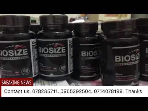 Xxx Mp4 Bio Size Xnxx Love Extra Man Super Storm Bio Size Product 3gp Sex