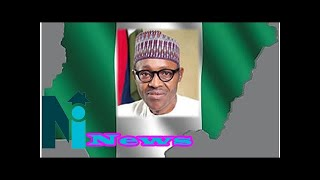 Nigeria borrows N10trn in 30 months