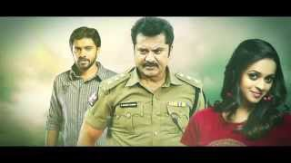 Thennindian tamil movie  motion poster sarathkumar nivin pauly bhavana genesis studioz dhanasekaraa