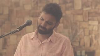 Sam Alex Pasula | You Deserve the Glory (Cover) | Mahimaku Pathruda