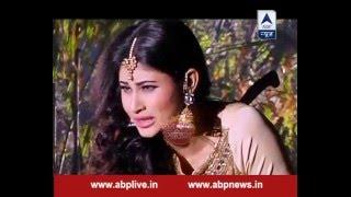 Ritik kills Shivanya