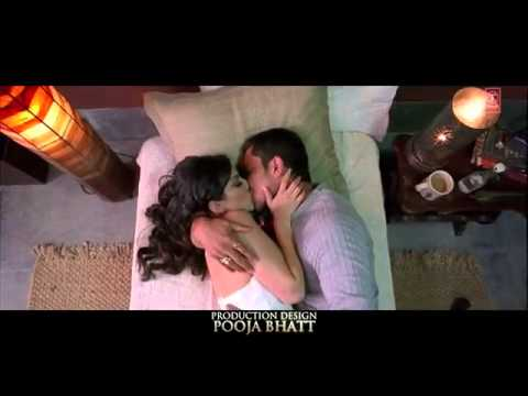 Yeh Kasoor - Jism 2 Sunny Leone Hot Video song.mp4