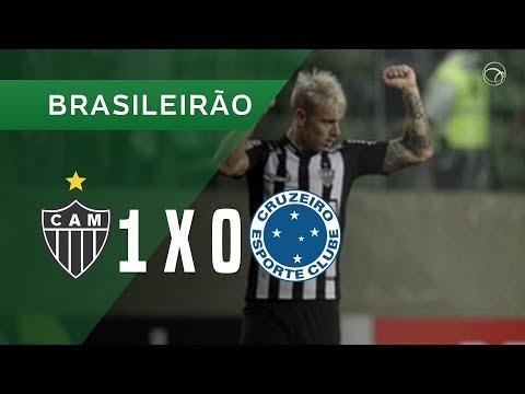 Xxx Mp4 ATLÉTICO MG 1 X 0 CRUZEIRO 19 05 BRASILEIRÃO 2018 3gp Sex