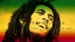 Big Mountain   Baby I Love Your Way Lyrics   YouTube