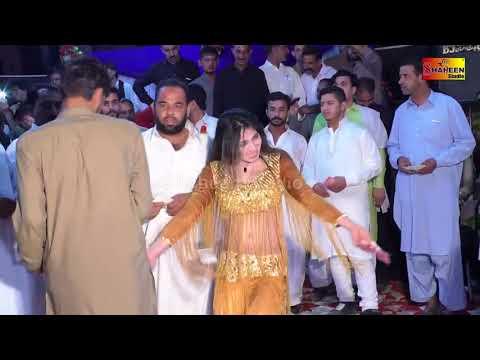 Xxx Mp4 Mehak Malik Sonay Di Chori New Latest Mujra 2017 YouTube 3gp Sex
