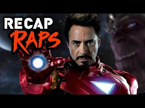 Xxx Mp4 Marvel Cinematic Universe Recap Rap 3gp Sex
