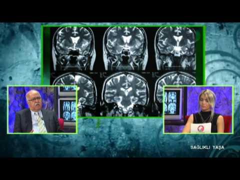 Prof.Dr.Nihat Egemen | Beyin ve Sinir Cerrahisi Uzmanı