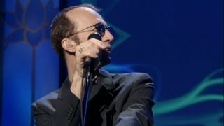 Bee Gees - Massachusetts (Live in Las Vegas, 1997 - One Night Only)