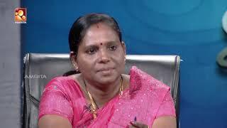 Kathayallithu Jeevitham | Balachandran & Anitha Case | Episode #04 | 01st June 2018