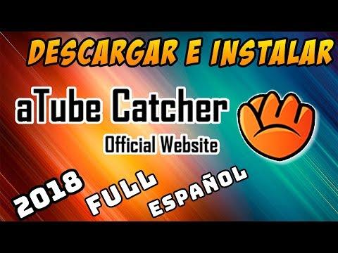 Xxx Mp4 ➥ Descargar ATube Catcher 2018 FULL SIN VIRUS Ultima Version W10 8 7 XP GRATIS MEGA 3gp Sex