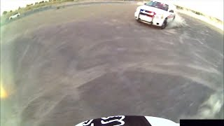 Best Police Dirtbike Chases Compilation #17 February 2017 - FNF