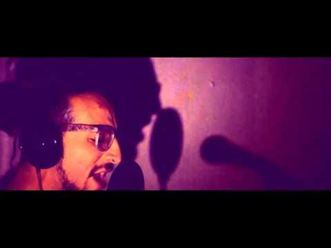 SPW - #AUTOANÁLISIS - HIP HOP COLOMBIANO