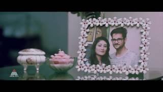 Tumi Shudhu Amar | Official Music Video | Uday Palma  | Bangla New Song | 2017