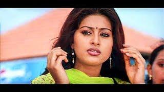 Actres Sneha Love Scenes # Tamil Movie Love Scenes # Best Love Scenes Of Tamil Movies # Super Scenes