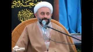 نسخه اصلي سخنراني جنجالي و تحريف شده آقاي نقويان كه حاشیه سازشد