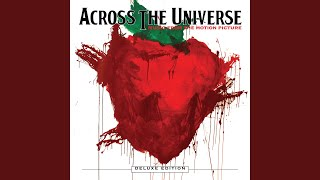 """Lucy In The Sky With Diamonds (From """"Across The Universe"""" Soundtrack)"""