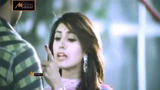 Bangla Valentines Day Natok 2016   Pencile Aka Valobasha   ft  Shokh,Niloy   YouTube