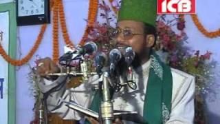 waz, bangla waz, islamic waz, truth of islam, discussion on din, islam4lite, bangla waz part2