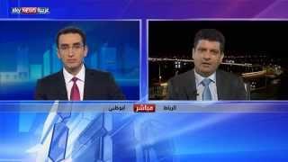 المغرب.. جدل حول مشروع قانون تدبير الجماعات البلدية
