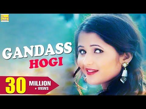 Xxx Mp4 Gandass Hogi गंडास होगी Anjali Raghav Masoom Sharma Shivani Raghav Tonny Tankri 3gp Sex