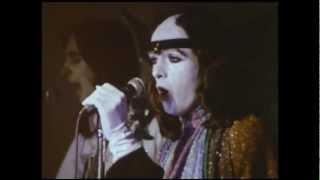 Genesis Watcher of the Skies Live Shepperton Studios 16mm HD - 30/31 October 1973