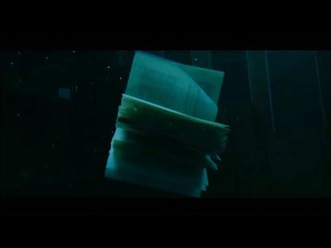 Imagine Dragons VS Linkin Park VS Coldplay - Paradise Takes An End (MASHUP)