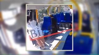 اعتداء جديد على شابة في إسطنبول بسبب سروال قصير