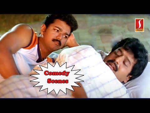 Tamil comedy scenes | Vijay & vivek comedy scenes | Full HD 1080 | New upload