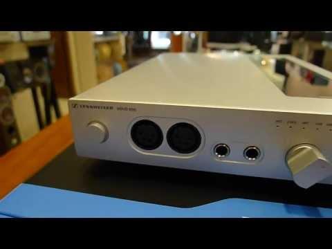 Xxx Mp4 Previo Auriculares Sennheiser HDVD 800 3gp Sex