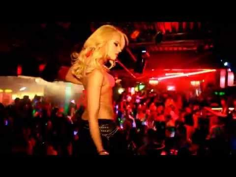 Bodrum Akşamları  (Club Remix)
