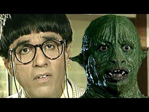 Shaktimaan Hindi – Best Kids Tv Series - Full Episode 19