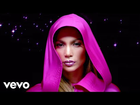 Jennifer Lopez Goin In ft. Flo Rida