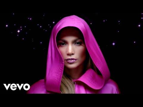 Jennifer Lopez - Goin' In ft. Flo Rida