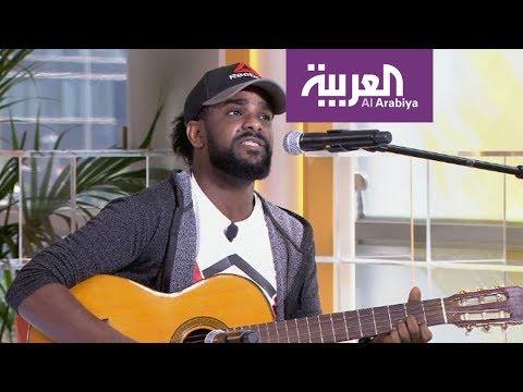Xxx Mp4 صباح العربية أحمد أمين وأغاني سودانية شبابية 3gp Sex