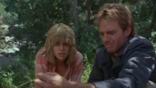 Terminator, deleted scenes -