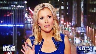 Top 10 Fox News FAILS!