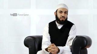 The Final Moments in the Life of Prophet Muhammed (ﷺ) - Bilal al Assad