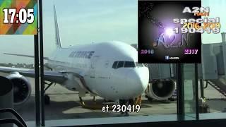 A2N  2019 video interlude 2013  à 2016 beta
